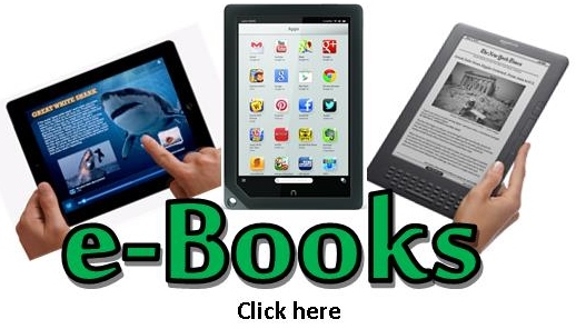 Ebook green