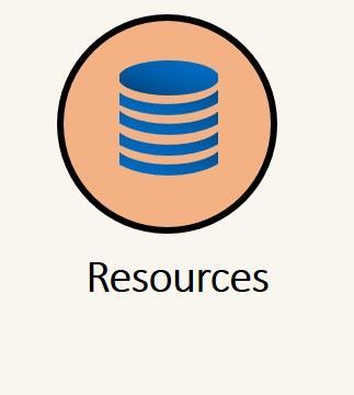 Resources - Rsrc