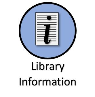 Library Information