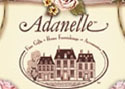 Adannelle image